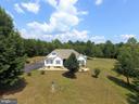 All on 6.68 acres! - 6421 ROBINSON RD, SPOTSYLVANIA