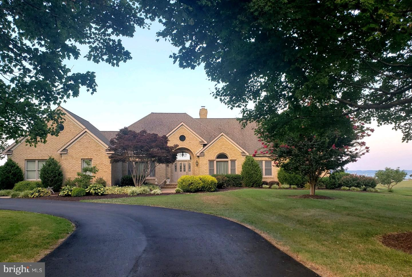 Additional photo for property listing at  Chester, Maryland 21619 Verenigde Staten