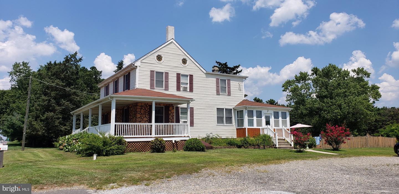 Single Family Homes für Verkauf beim Berlin, New Jersey 08009 Vereinigte Staaten