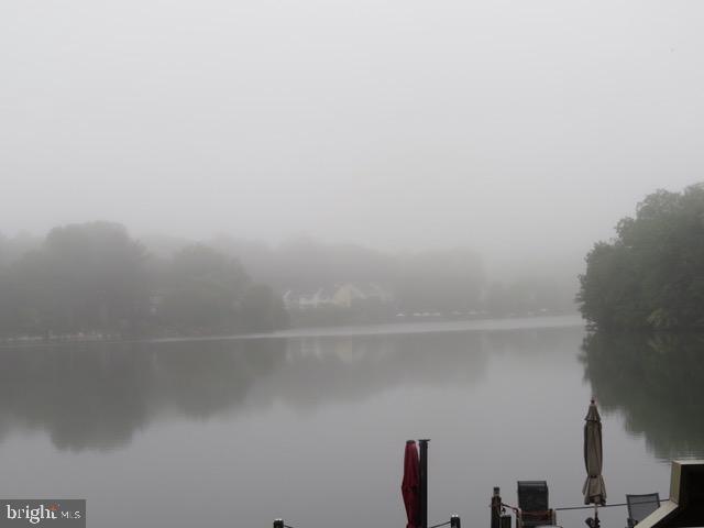 Silhouetted mist - 11184 HARBOR CT, RESTON