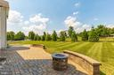 Amazing 1.24 acre lot ~ ready for a pool! - 6902 SOUTHRIDGE PL, MIDDLETOWN