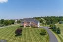 This could all be yours! - 6902 SOUTHRIDGE PL, MIDDLETOWN