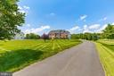 Say it with us~ WOW! - 6902 SOUTHRIDGE PL, MIDDLETOWN