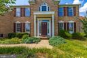 Welcome home - 4126 LARSON LN, MOUNT AIRY