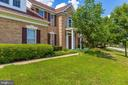 A path to beautiful living - 4126 LARSON LN, MOUNT AIRY