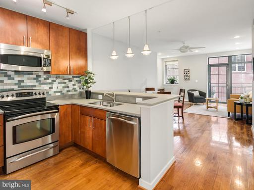 2412 17TH ST NW #205