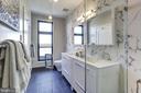 Danze plumbing fixtrues - 1345 K ST SE #PH1, WASHINGTON