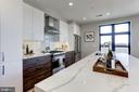 Energy Star appliances - 1345 K ST SE #PH1, WASHINGTON