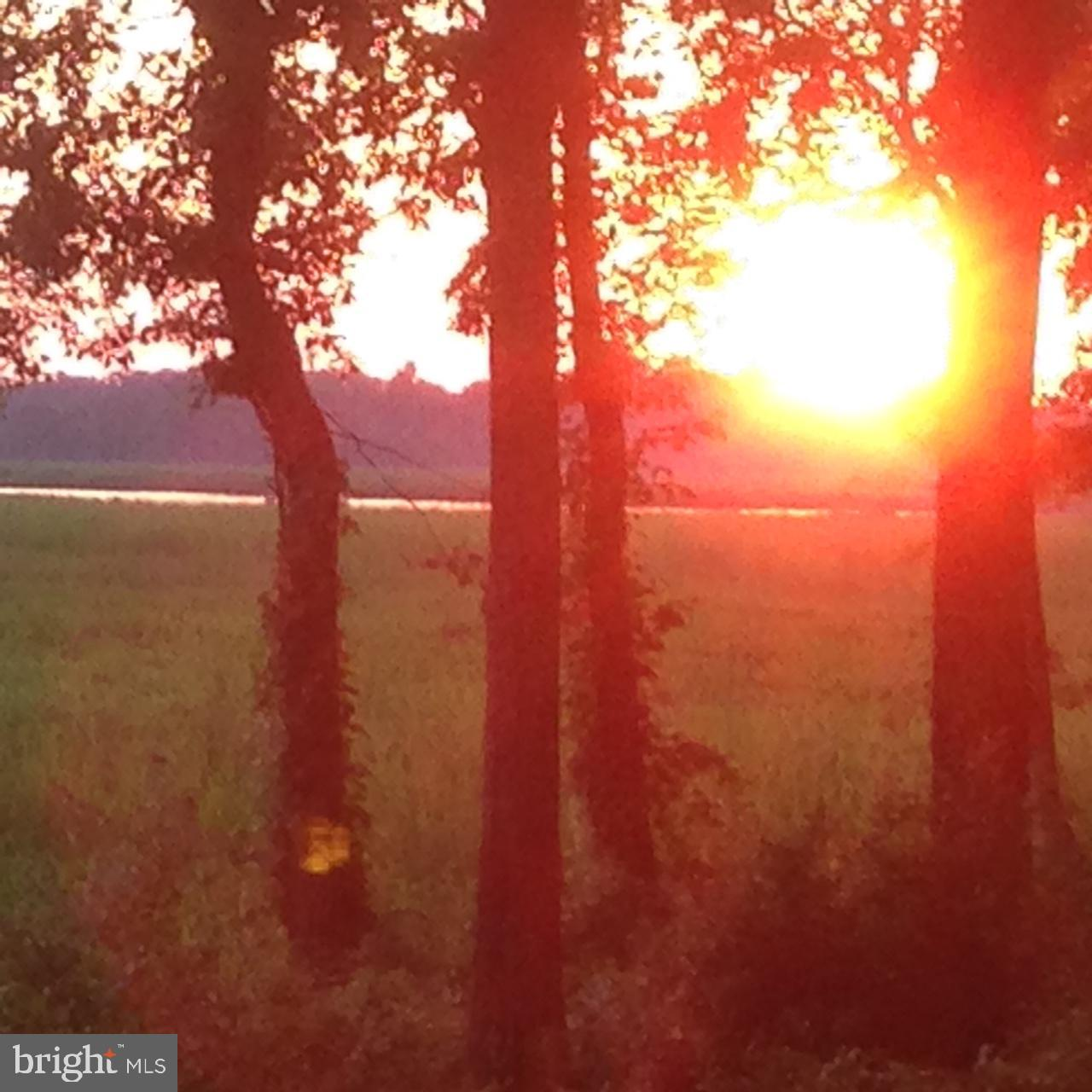 Land for Sale at Little Plymouth, Virginia 23091 United States