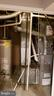 utility room - 8995 PARLIAMENT DR, BURKE