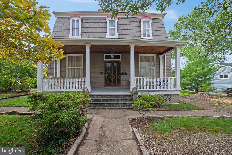 Property のために 売買 アット Baltimore, メリーランド 21227 アメリカ