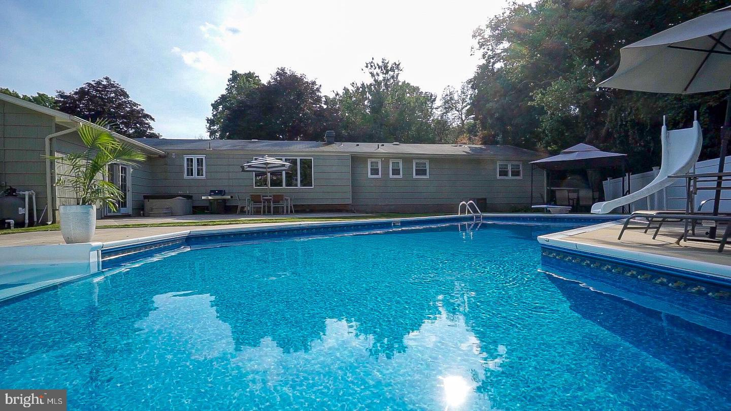 Property for Sale at Ewing, New Jersey 08628 United States