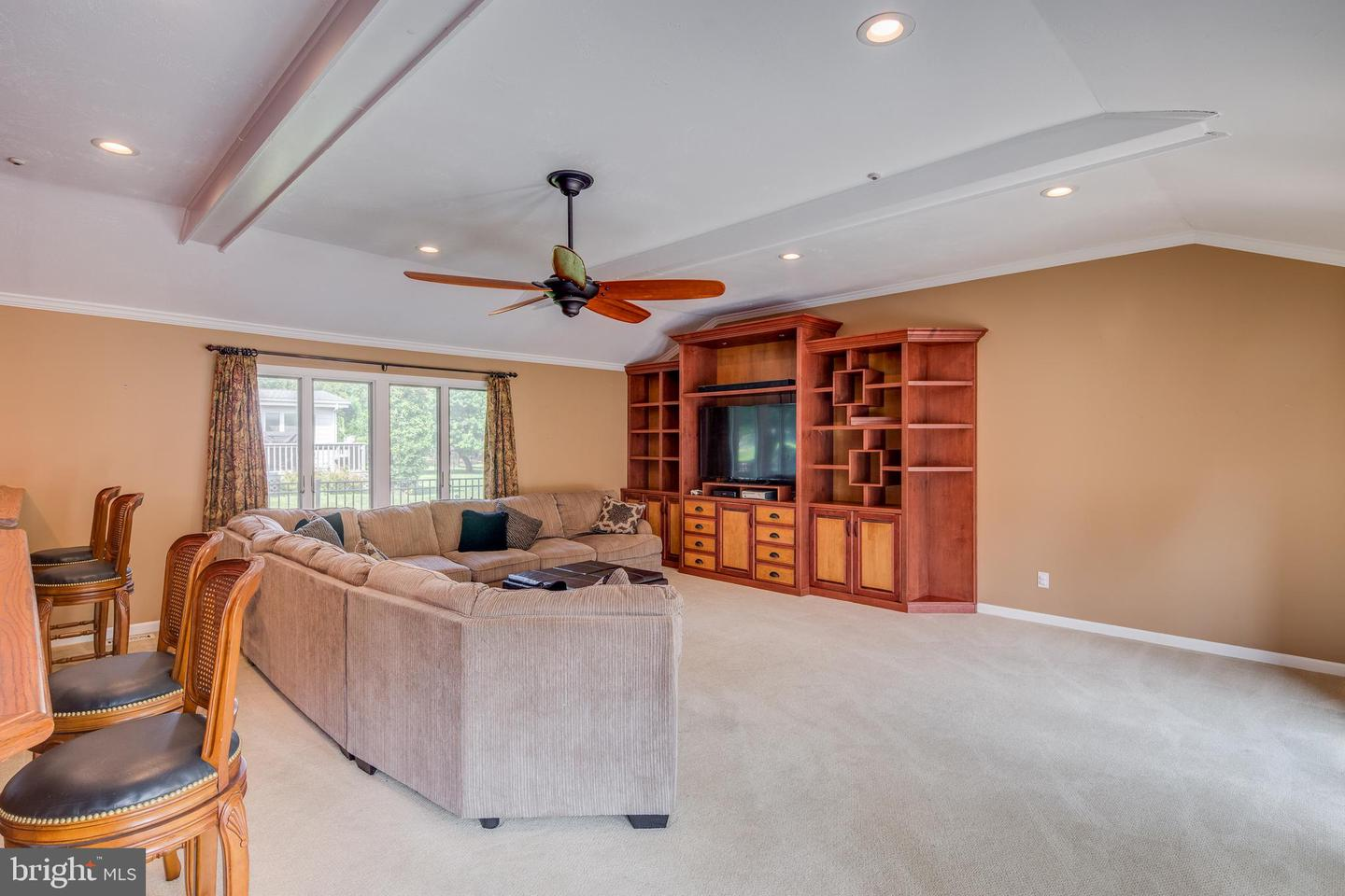 Additional photo for property listing at  Cherry Hill, 新泽西州 08003 美国