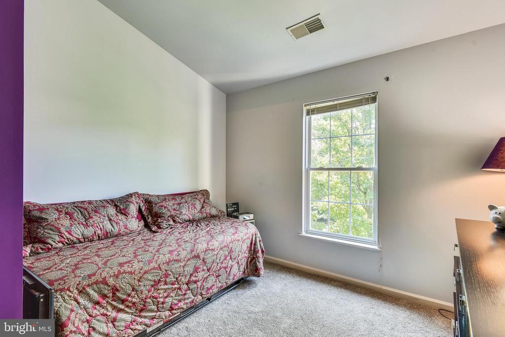 Bedroom #3 - 46705 CAVENDISH SQ, STERLING