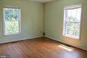 Bedroom 3 - 36180 TURKEY ROOST RD, MIDDLEBURG