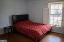 Bedroom 2 - 36180 TURKEY ROOST RD, MIDDLEBURG