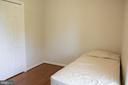 Bedroom 1 - 36180 TURKEY ROOST RD, MIDDLEBURG