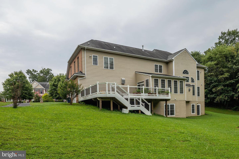 Additional photo for property listing at  Eldersburg, Мэриленд 21784 Соединенные Штаты