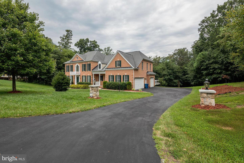 Additional photo for property listing at  Eldersburg, Maryland 21784 United States