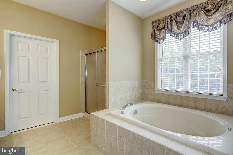 Additional photo for property listing at  Eldersburg, 馬里蘭州 21784 美國