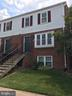 Front Exterior - 1047-C MARGATE CT, STERLING