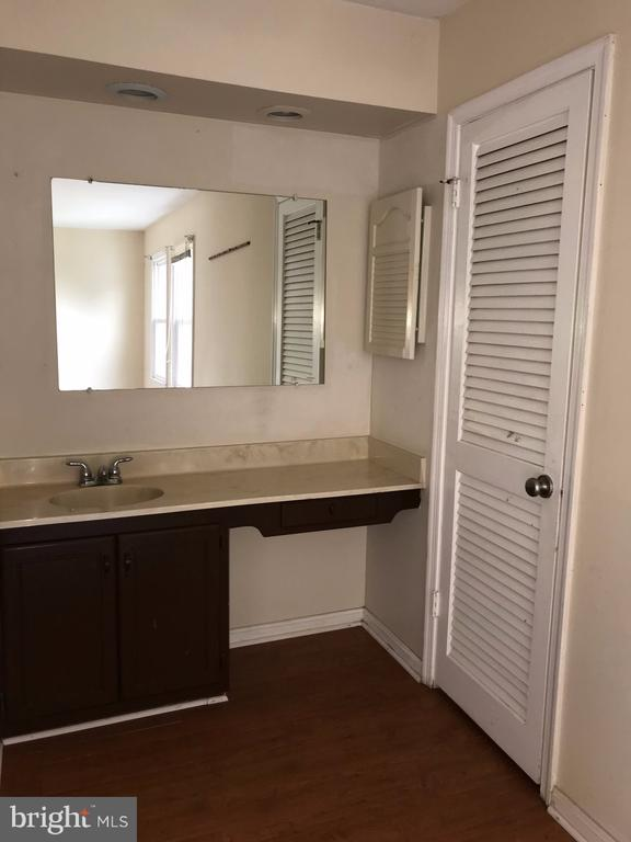 Master Bath 2 - 1047-C MARGATE CT, STERLING