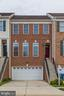 - 25288 MCINTYRE SQ, CHANTILLY