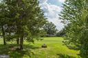 Gorgeous Views - 43397 BALLANTINE PL, ASHBURN