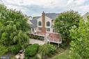 Perfect Home for Entertaining! - 43397 BALLANTINE PL, ASHBURN