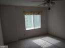 Master Bedroom 15 x 12 - 8370 GREENSBORO DR #510, MCLEAN
