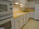14 x 9 Kitchen - 8370 GREENSBORO DR #510, MCLEAN