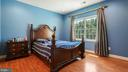 Bedroom 3 - 42531 LONGACRE DR, CHANTILLY