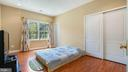 Bedroom 2 - 42531 LONGACRE DR, CHANTILLY