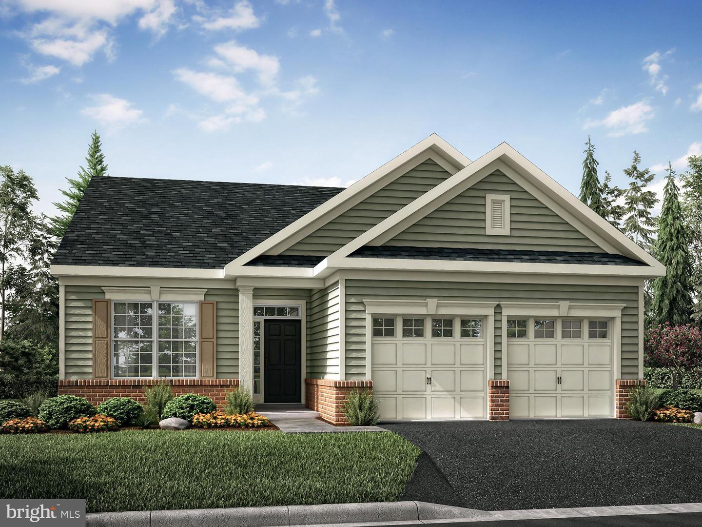 Single Family Homes vì Bán tại Mantua, New Jersey 08080 Hoa Kỳ
