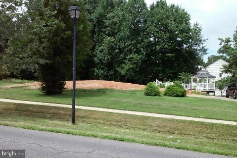 Property por un Venta en Clarksburg, Maryland 20871 Estados Unidos