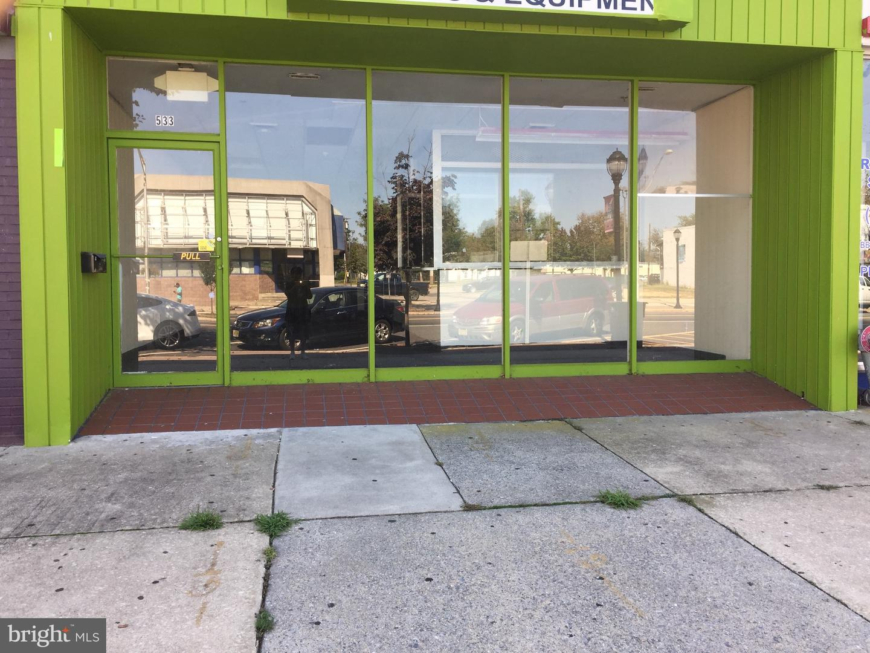 Property için Kiralama at Vineland, New Jersey 08360 Amerika Birleşik Devletleri