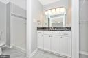 - 8043 HOLLOW REED COURT, FREDERICK