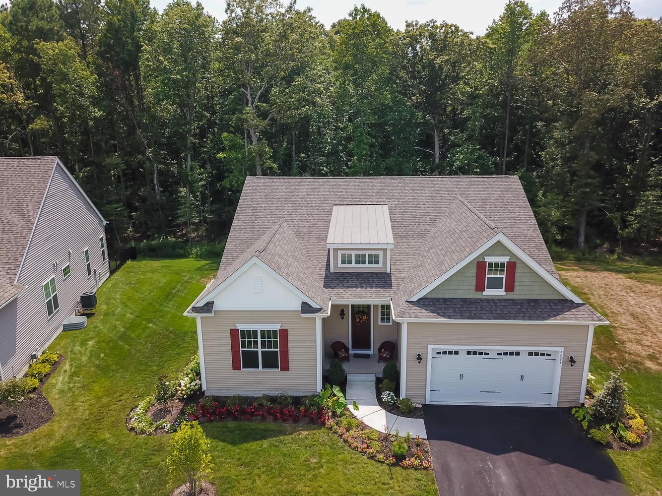 Property por un Venta en Milton, Delaware 19968 Estados Unidos