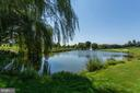 Arnold Palmer Designed Signature Course - 43397 BALLANTINE PL, ASHBURN