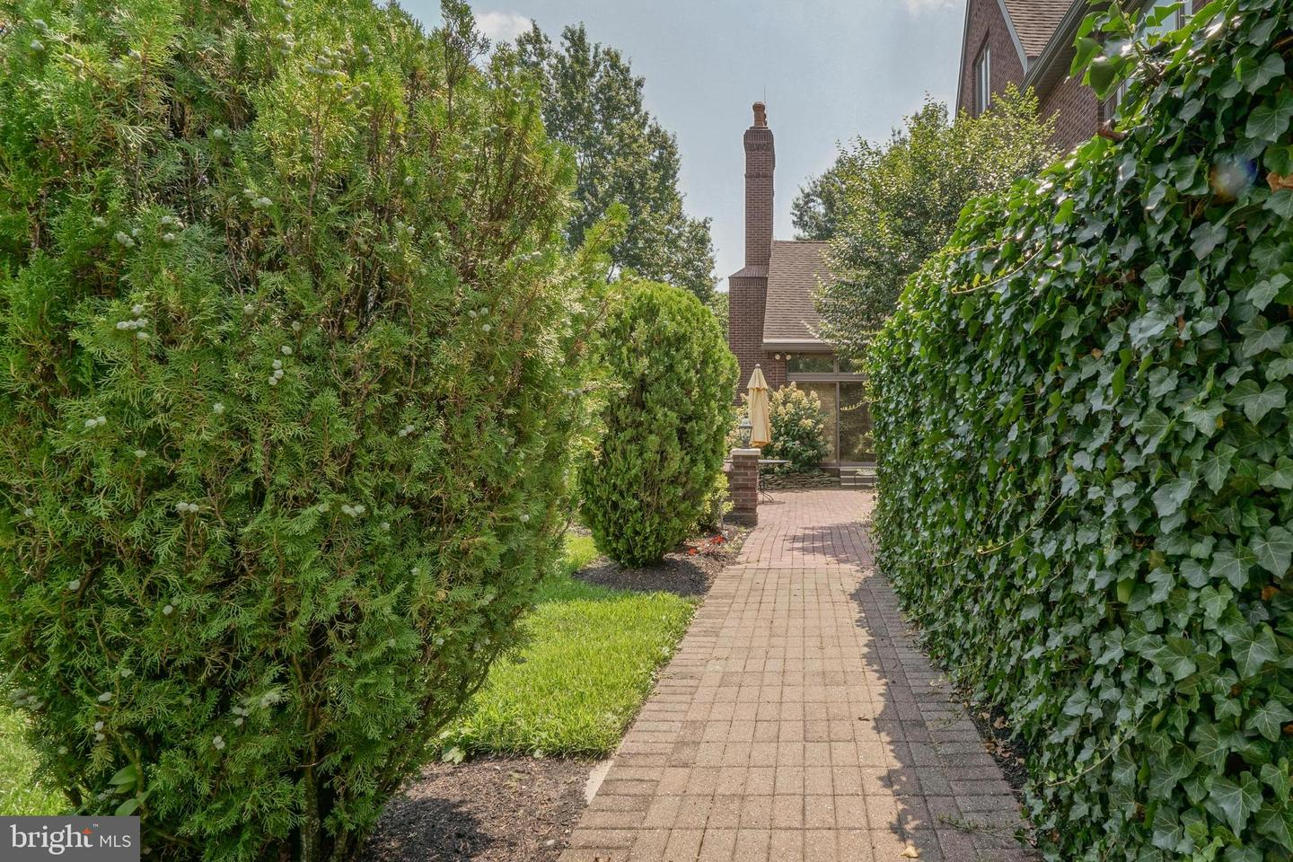Additional photo for property listing at  Westampton, New Jersey 08060 Vereinigte Staaten