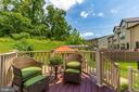 Relax! - 6961 COUNTRY CLUB TER, NEW MARKET