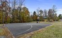 Community Basketball - 31 FULTON DR, STAFFORD