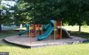 Playground 2 - 31 FULTON DR, STAFFORD
