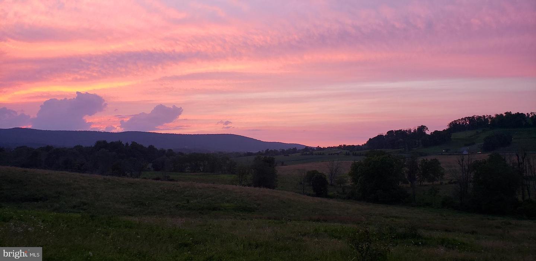 Land for Sale at Hillsboro, Virginia 20132 United States