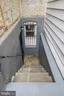- 411 6TH ST SE, WASHINGTON
