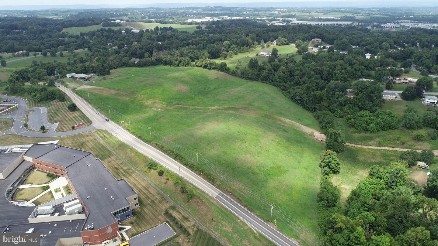 Land for Sale at Middletown, Pennsylvania 17057 United States