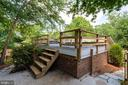 - 3200 SHOREVIEW RD, TRIANGLE