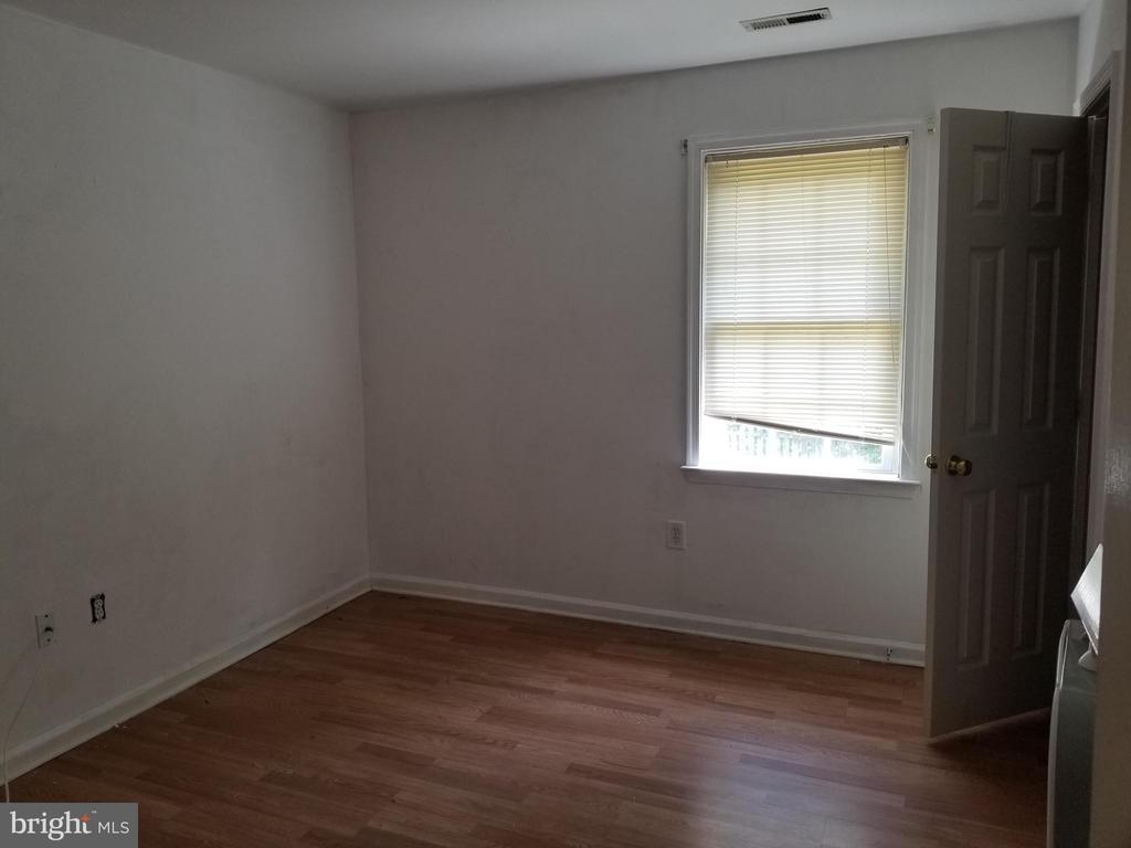 - 2420 PITTSTON RD, FREDERICKSBURG