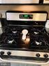 GAS COOKING! - 1045 N UTAH ST #2-103, ARLINGTON