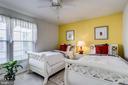 2nd Level Bedroom #1 - 3035 22ND ST S, ARLINGTON